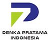 Denka Pratama Logo